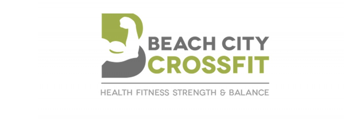 Beach-City-Crossfit
